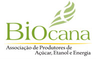 Portal Biocana - Associação de Produtores de Açúcar, Álcool e Energia